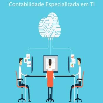 Abrir-empresa-TecnologiadaInformacao-startup