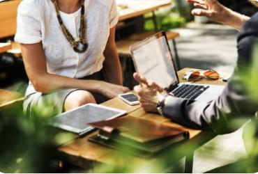 Abrir uma empresa como autônomo