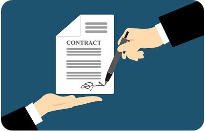 documentos abrir uma empresa